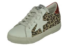 Meline-sportieve schoenen-Sneaker 1