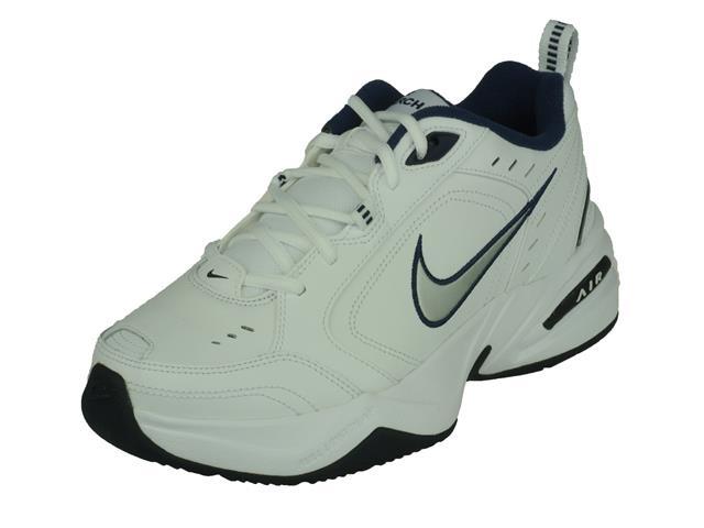 Image of Nike Nike Air Monarch