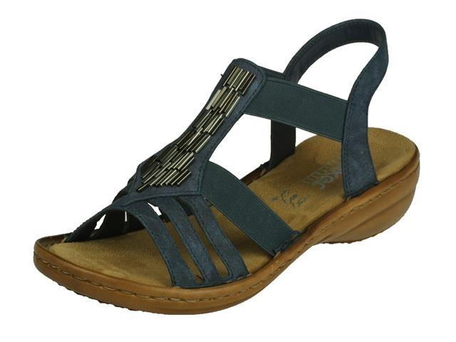Rieker Sandaal kopen? Schoenen Outlet Online