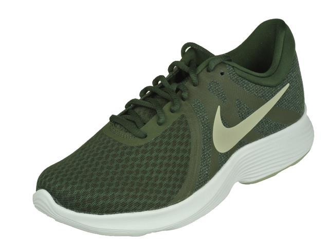 Image of Nike Men Nike Revolution 4