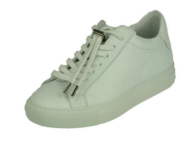 Image of Via-Vai Sneaker