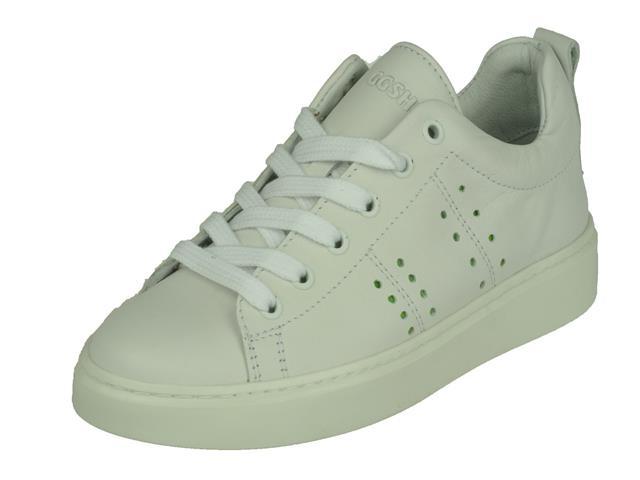 Giga Sneaker