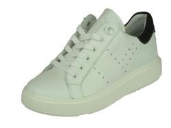 AQA-sportieve schoenen-Sneaker1
