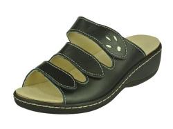 Longo-slippers-Slipper1