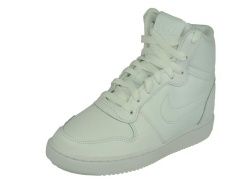 Nike-sneakers-Nike Eberron Mid1