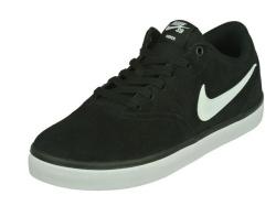 Nike-sneakers-Men NikeSB Check Solar1