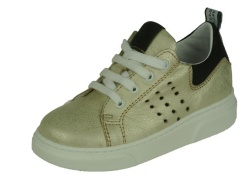 Clic-meisjesschoenen-Sneaker1