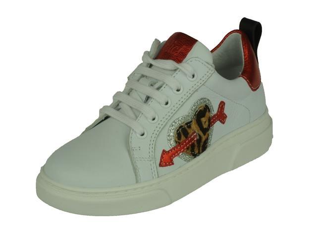 Image of Clic Sneaker
