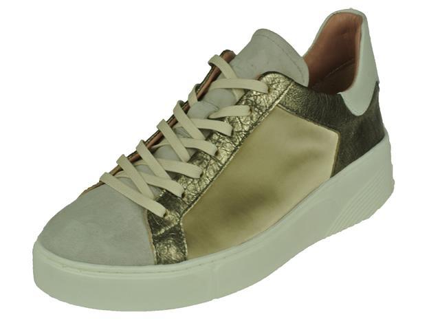 Image of Mjus Sneaker