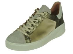 Mjus-sportieve schoenen-Sneaker1