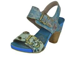 Laura Vita-sandalet-Dacxo 601