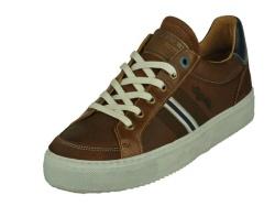 Australian-sportieve schoenen-Lincoln Leather1