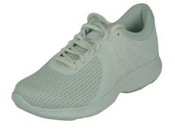 Nike-sneakers-Women Nike Revolution1
