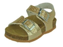 Kipling-sandalen-Kosy1