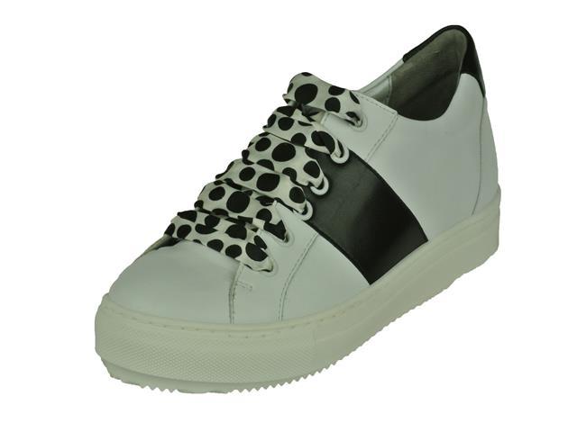 Image of Verhulst Tara Sneaker