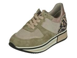 Piedi Nudi-sportieve schoenen-1