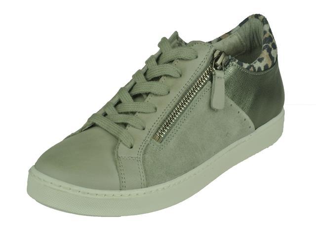 Van Schoenen Outlet Online AQA AQA sneaker Prijsvergelijk nu!