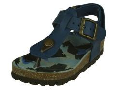 Kipling-sandalen-Kenzo 21