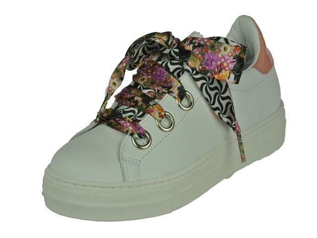 Piedro Sneaker