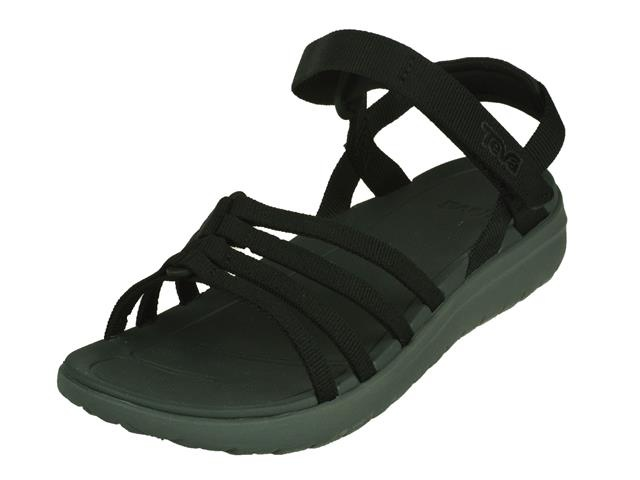 Image of Teva Sanborn Cota Sandal