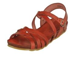 Low Cut Sandal