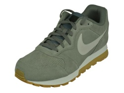 Nike-sneakers-Nike MD Runner 21