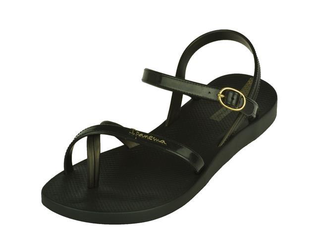 Image of Ipanema Fashion Sandal VII