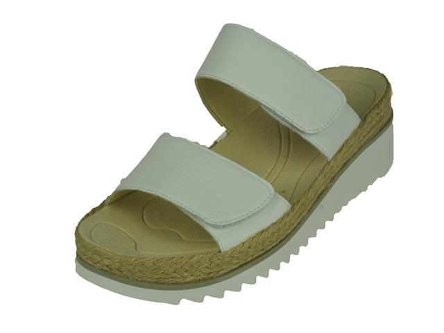 Image of Gabor Gabor comfort Slipper