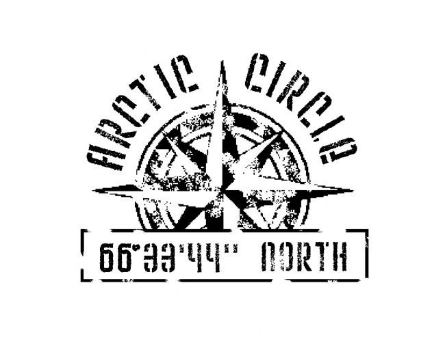 Artic Circle logo