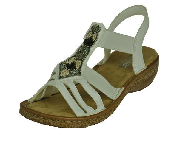 Rieker Rieker sandaal