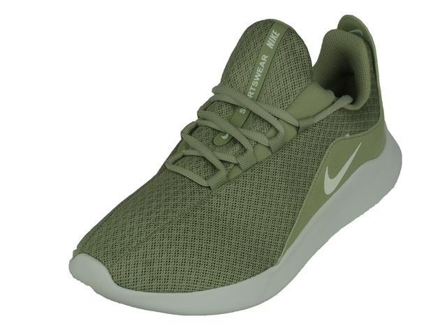 Nike Men Nike Viale