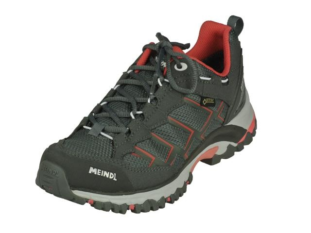 Image of Meindl Caribe Lady GTX