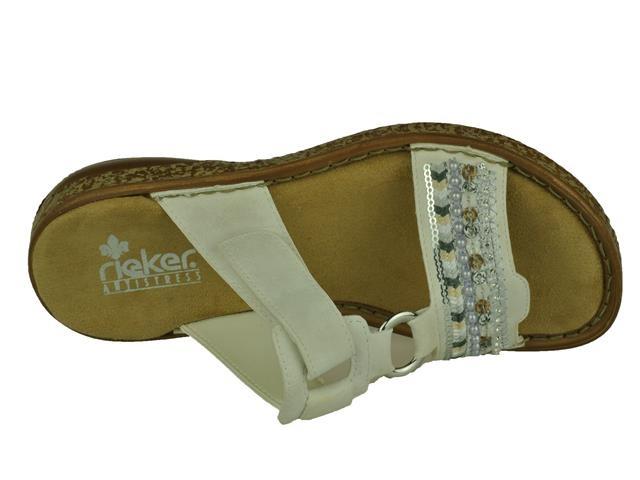 Rieker kopen? Schoenen Outlet Online