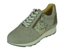 Helioform-sportieve schoenen-1