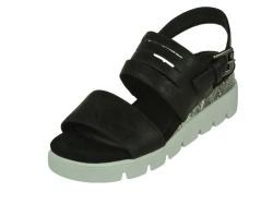 Pitt-sandalet-1