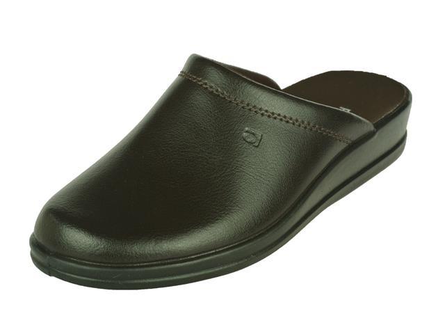 Rohde Rohde Heren Pantoffel/slipper