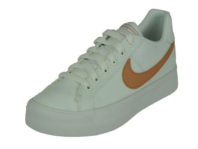 Nike Wmns Nike Court