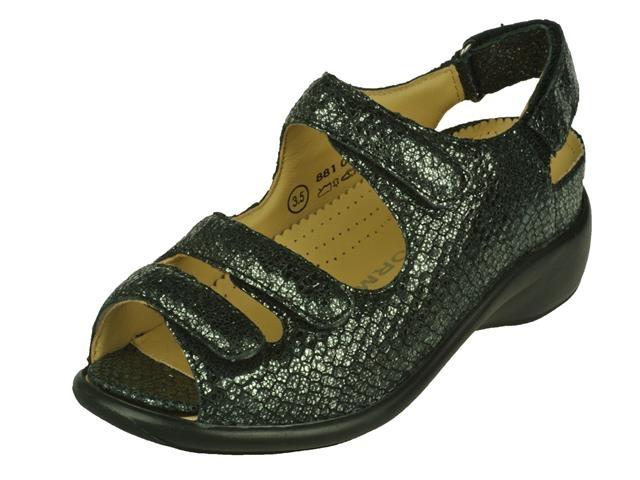 Helioform Helioform comfort Sandaal
