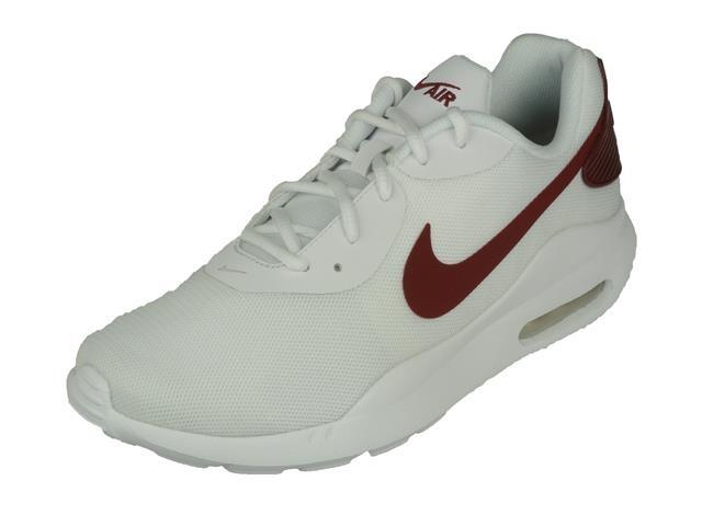 Nike Nike Air Max Oketo