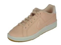 Wmns Nike Court Royal