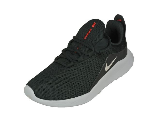 Nike Nike Viale