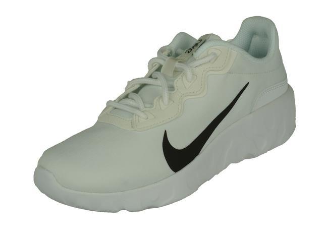 Nike W Nike Explore Strada
