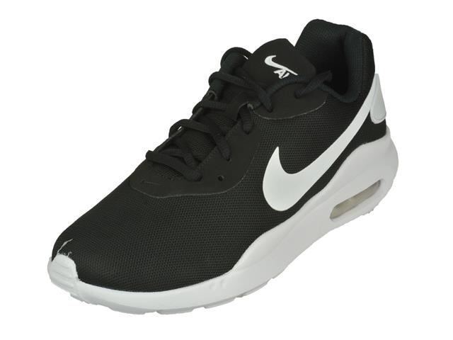 Nike Air Max 90 Essential Wit Nike 14% KORTING! | 45,5 |