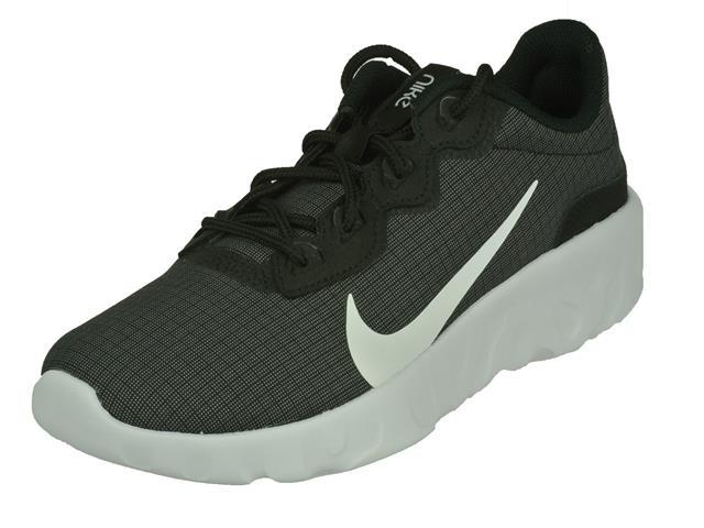 Nike Nike Explore Strada
