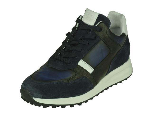 Braend Sneaker