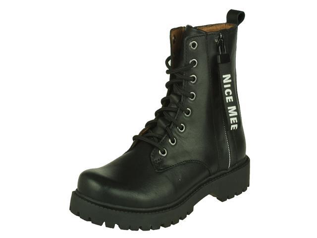 Braqeez Belle boot