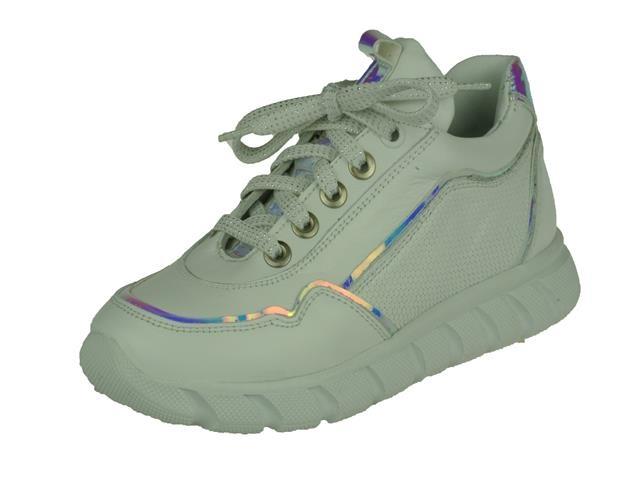 Jochie Sneaker