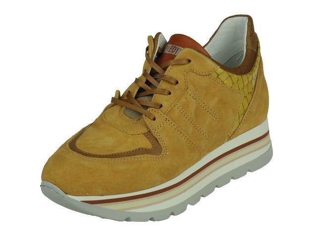 Piedi Nudi Piedi Nudi Trendy comfort sneaker