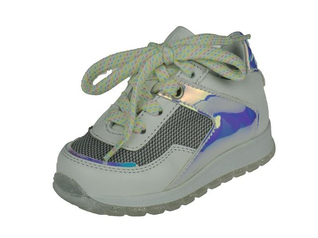 Jochie Jochie & Freaks meisjes Sneaker