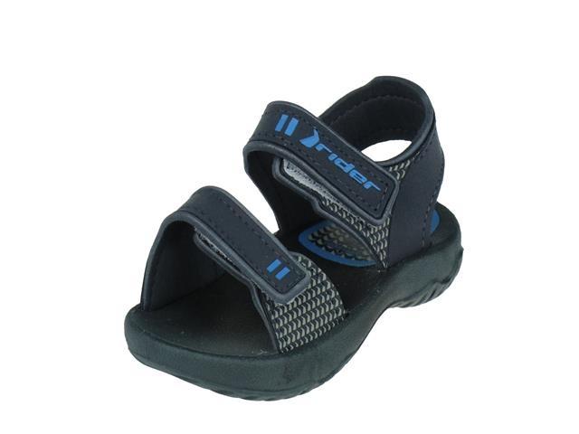 Ipanema Rider basic Sandal Baby